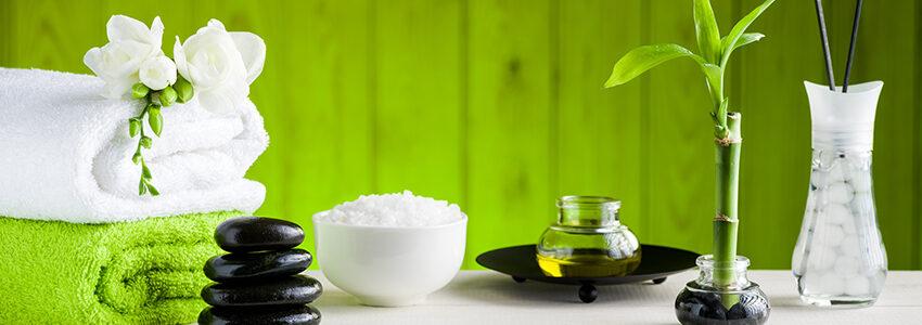 médecine douce naturopathie