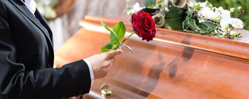 Capital obsèques pour prévoir les frais de décès