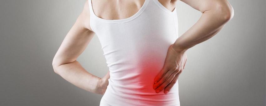 Quels sont les traitements médicaux de la lombalgie chronique ?