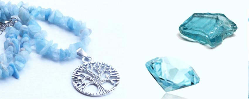 Médecine alternative : quelles sont les utilisations des pierres semi-précieuses ?