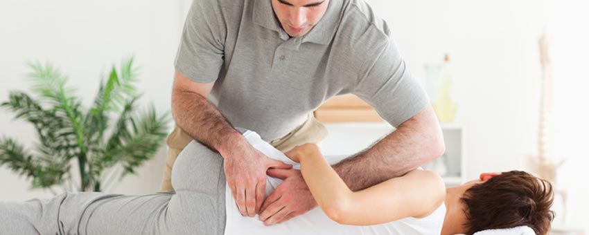 Quels critères pour trouver un bon ostéopathe ?