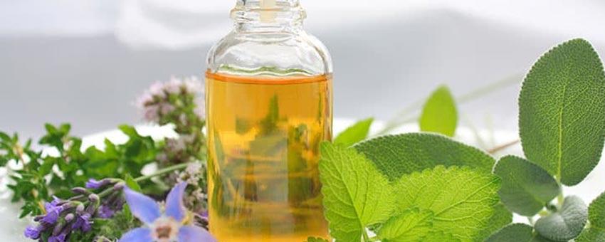 Produits naturels de phytothérapie pour la santé et le bien être