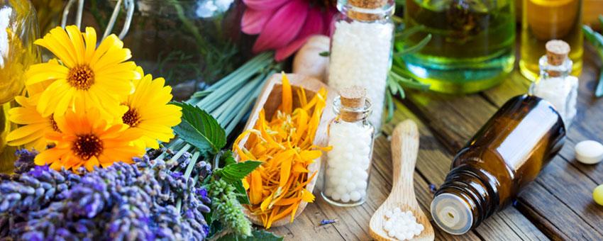 Pourquoi opter pour la médecine douce ?