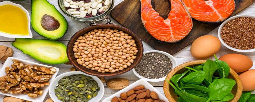 Apports en oméga 3 : quel complément alimentaire choisir ?