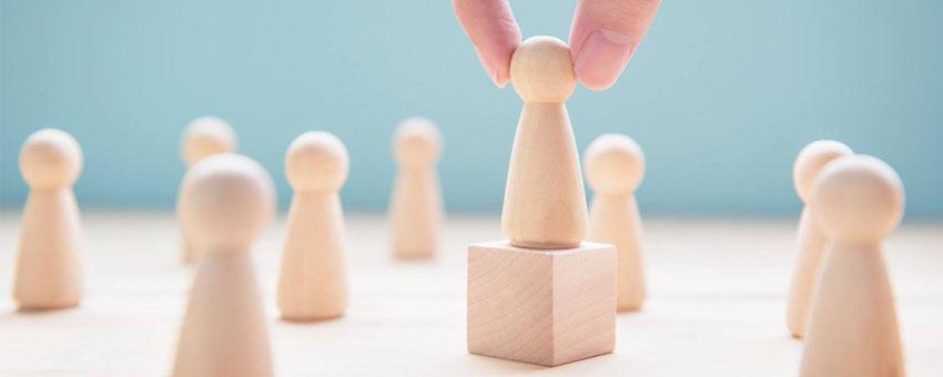 Psychologie et développement personnel