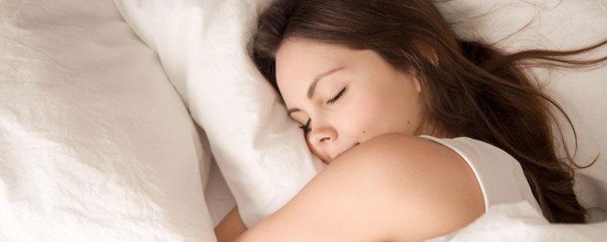 Conseils pour améliorer la qualité de son sommeil
