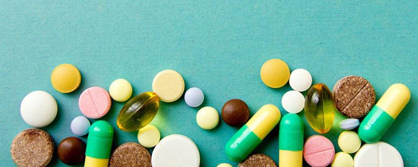 L'oligothérapie : un thérapie naturelle pour se soigner