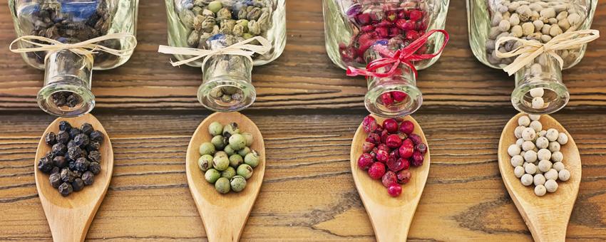 Gammes de compléments alimentaires naturels : comment bien choisir ?