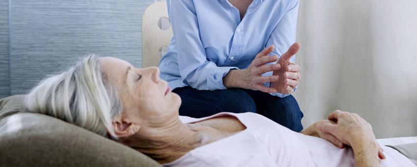 Quelle est l'efficacité de l'hypnose ?
