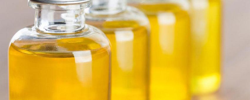 Acheter de l'huile de cameline bio en ligne