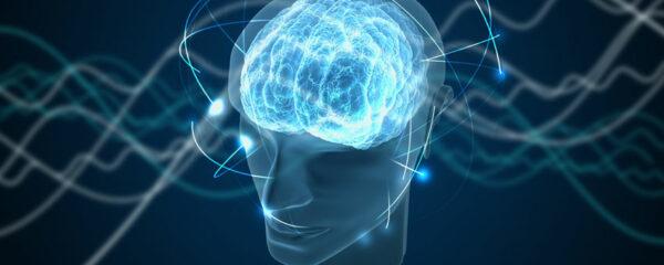 Formation en hypnose Erikosnienne